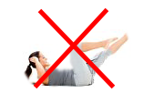 10943464-femme-faisant-des-exercices-de-musculation-pour-les-muscles-abdominaux-isole-sur-fond-blanc