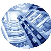 16043190-ascenseur-futuriste-dans-le-batiment-moderne-a-hk-ina
